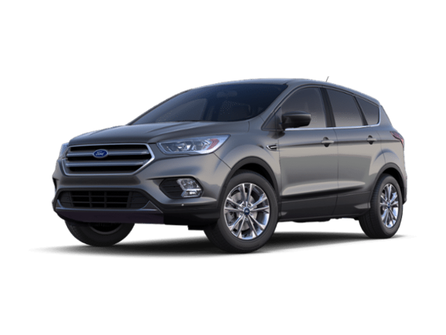 New 2019 Ford Escape SE SUV 1FMCU9GD3KUA05666 for sale in East Silver City, NM